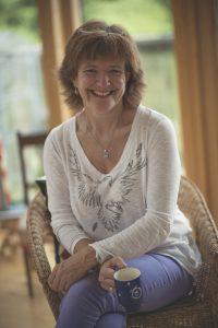 Annie Davenport Turner